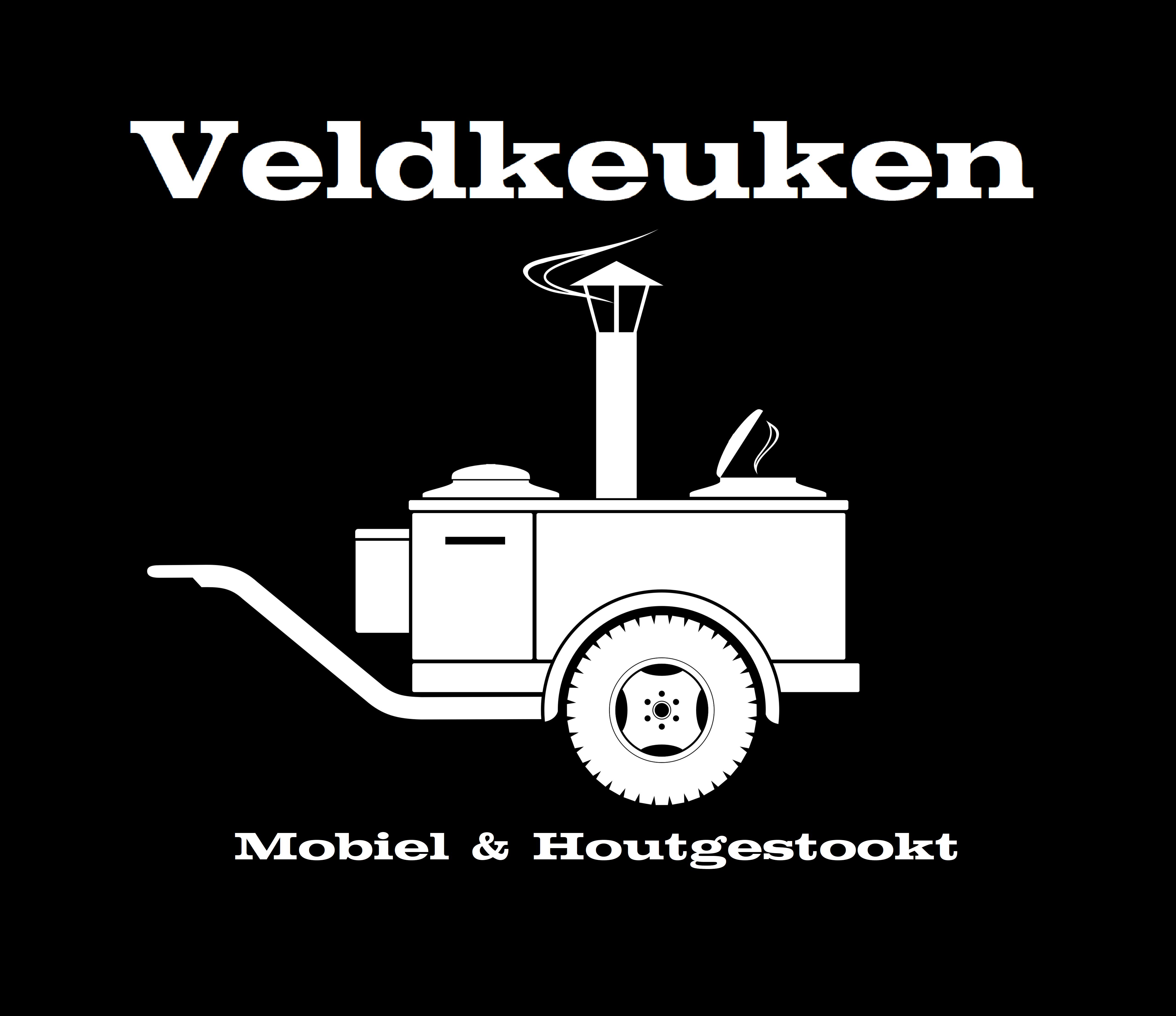 Mobiele Veldkeuken Logo
